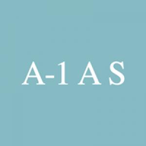 A-1 Automotive Service