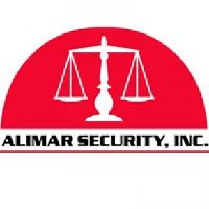 Alimar Security Inc
