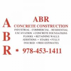 Abr Concrete Construction