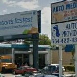 Auto Medic