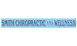 Smith Chiropractic & Wellness