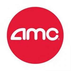 AMC Mercado 20