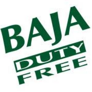 Baja Duty Free