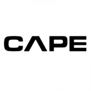 Cape Com Inc