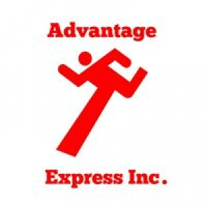 Advantage Express Inc