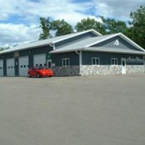 Automax Automotive Service Centers