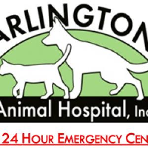 Animal Hospital of Riverside