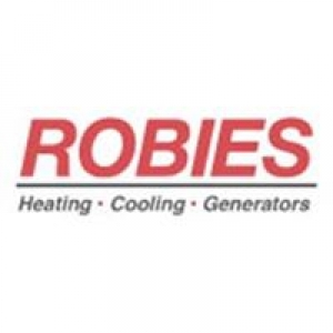 Robies Heating & Cooling