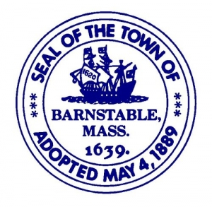 Barnstable Town of