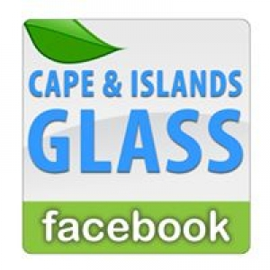 Cape & Islands Glass