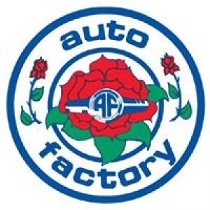 Auto Factory