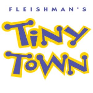 Fleishman's Tiny Town