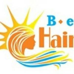 Beach Hair Affair