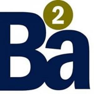 Baird Blackburn & Associates