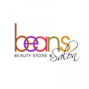 Beans Beauty Store and Salon