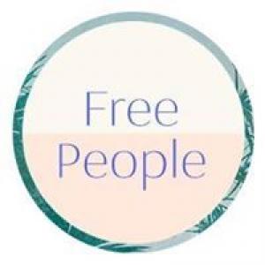 Free People Bridgeport Village
