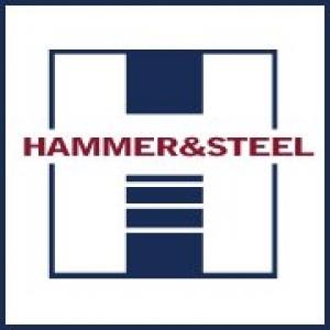 Hammer & Steel Inc