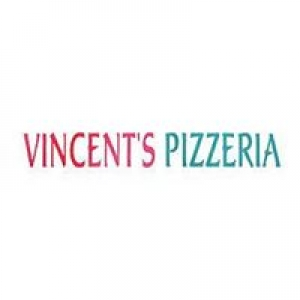 Vincents Pizza of Shirley