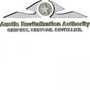Austin Revitalization Auth