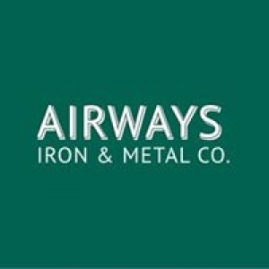 Airways Iron  Metal Company