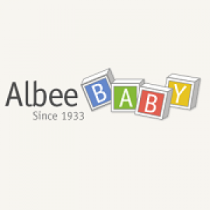 Albee Baby Carriage Co