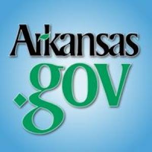Arkansas Service Co