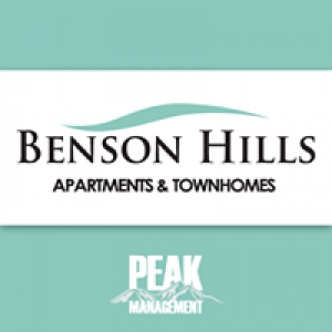 Benson Hills Apartments