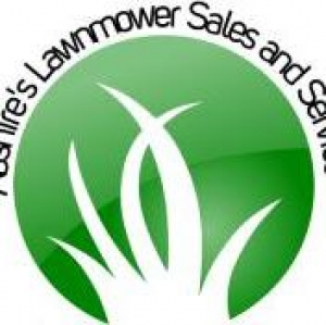Abshire's Lawnmower Sales & Service