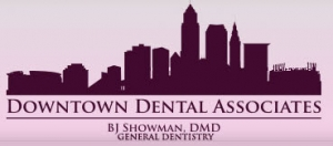 Downtown Dental Associates