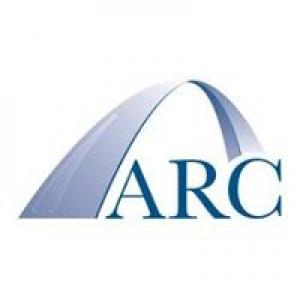 Accredited Rehabilitation Consultants