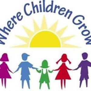 Bainbridge Christian Preschool