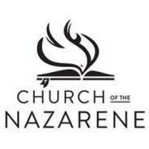 Bedford Church of The Nazarene