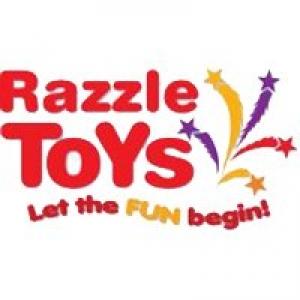 Razzle Toys
