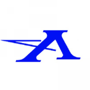 Azimuth Electronics Inc.