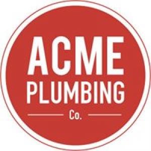 Acme Plumbing & Heating Co Inc