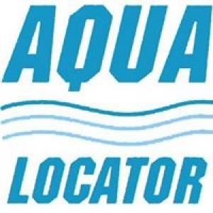 Aqua Locator Co
