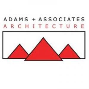 Adams & Associates Architecture