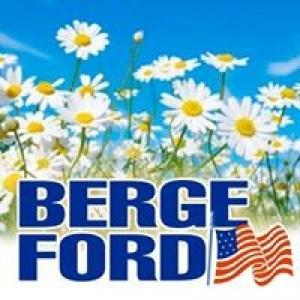 Berge Ford
