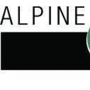 Alpine Spa & Salon