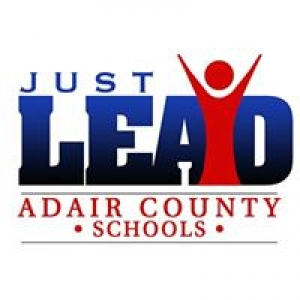 Adair Co Board OD Education