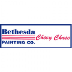 Bethesda Chevy Chase Painting
