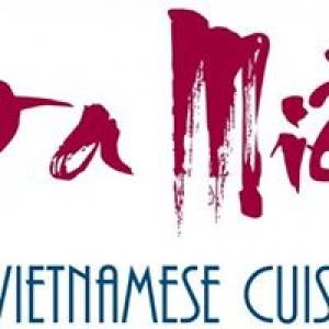 Ba Mien Restaurant
