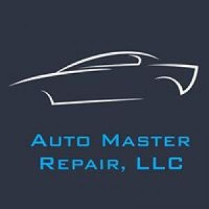 Auto Master Co