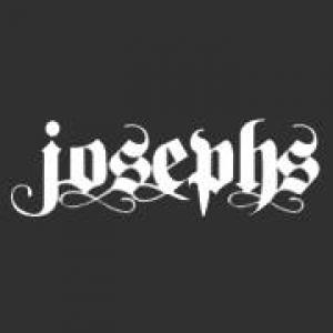 Joseph's Auto Toy Store