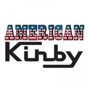 Kirby American