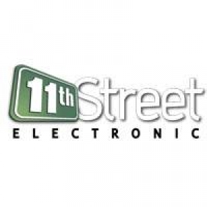 11th Street Electronics