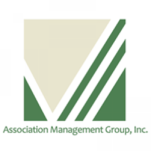 Association Management Group