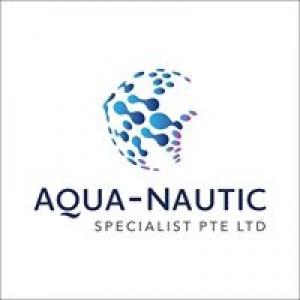 Aqua Nautic Specialist