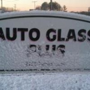 Auto Glass Plus