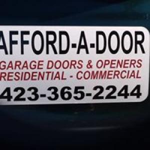Afford-A-Door
